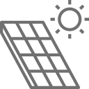 solar business directory